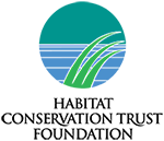 Habitat Conservation Trust Foundation