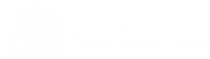 Forest Enhancement Society of British Columbia