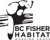 BC Fisher Habitat